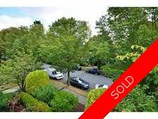 Marpole Condo for sale:  1 bedroom 832 sq.ft. (Listed 2014-02-12)