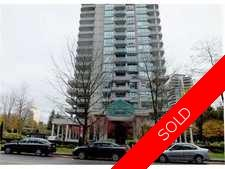 Metrotown Condo for sale:  2 bedroom 1,171 sq.ft. (Listed 2013-04-18)