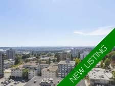 Uptown NW Condo for sale:  2 bedroom 1,173 sq.ft. (Listed 2019-08-02)