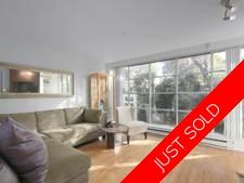 Kitsilano Condo for sale:  1 bedroom 800 sq.ft. (Listed 2019-10-18)