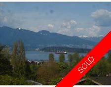 Point Grey house for sale:  3 bedroom 2,792 sq.ft. (Listed 2010-04-19)